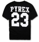 "Image of NEW! Pyrex Vision ""Basic"" T-Shirt Collection"
