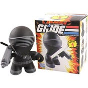 "Image of G.I. JOE 3"" BLINDBOX MINI SERIES"
