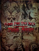 Image of Good For the Skin Vol.1 by Ralph Frazier