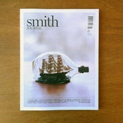 Image of Smith Journal issue 6