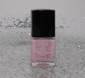 "Image of MINI SIZE ""It's So Fluffy, I'm Gonna Die!"" Polish"
