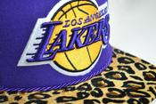 Image of Laker Fresh