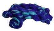 Image of Indigo Night Pacem Serico Lana Yarn