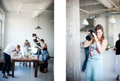 Image of Styling + Photo Workshop with Bea Peltre Sept 7 + 8