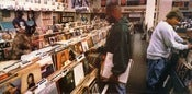 Image of DJ Shadow - Endtroducing (Debut Album 1996)