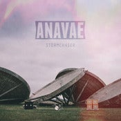 Image of Anavae - 'Storm Chaser' (Digital Download)