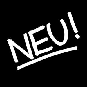 Image of NEU | NEU '75