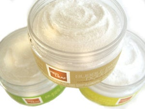 Image of Discounted Bulk Pricing Bubble Bath Doughs For Bridesmaids Gifts, Multiple Gifts