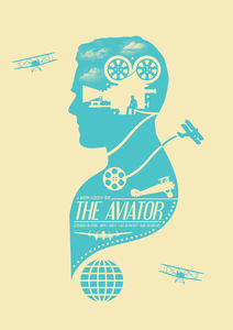 Image of Aviator