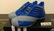 "Image of ADIDAS TMAC 1 ""ORLANDO MAGIC"""