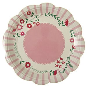 Image of I'm a Princess Small Plates