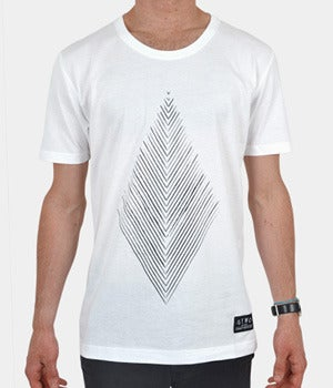 Image of Driftwood Tee