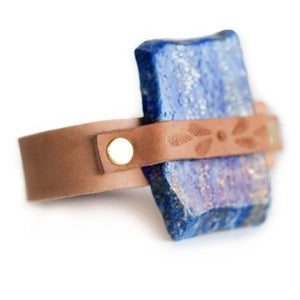 Image of JAKIMAC - Summit Cuff