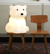 Image of NANUK - POLAR BEAR LIGHT