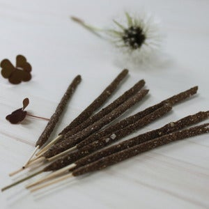 Image of Campfire Incense
