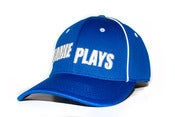 Image of MAKE PLAYS HAT
