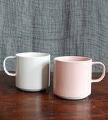 Image of Ceramic Mugs