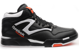 "Image of Reebok Pump Omni Lite ""Dee Brown"""