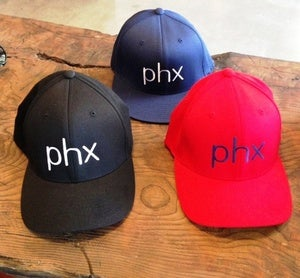 Image of PHX Hat