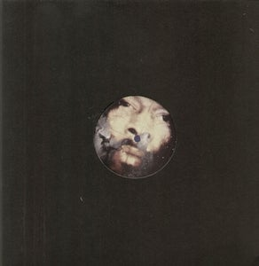 "Image of Osunlade - Camera Shy (Andres RMX) - 12"" (YORUBA RECORDS)"