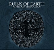 Image of Ashes Of The Ocean EP