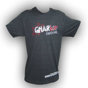 Image of Corporate Tee