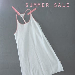 Image of kidscase ° dress joe SUMMER SALE