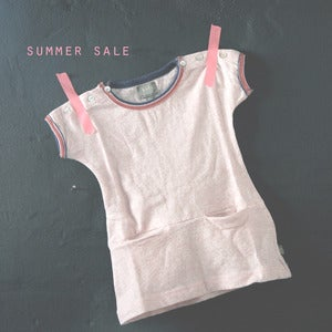 Image of kidscase ° bing baby dress SUMMER SALE