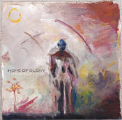 "Image of ""Hope Of Glory"" CD"
