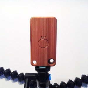 Image of mag-Boo Tripod/Kickstand Mounts