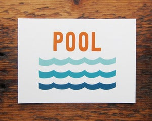 Image of Pool