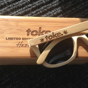 Image of 'TOKE LIMITED EDITION SUMMER ESSENTIAL'