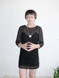 Image of Funktional  Chamber Dress