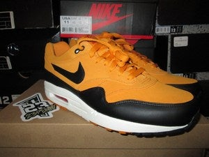 "Image of Air Max 1 Premium ""Canyon Gold"""