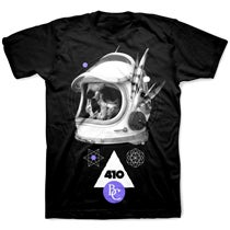 Image of ASTRO shirt