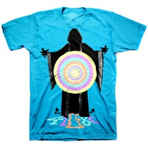 Image of ALCHEMY shirt