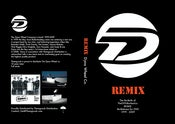 Image of Dyna REMIX Team DVD