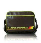 Image of AERO CALIFORNIA RETRO AIRLINE BAG