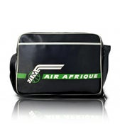 Image of AIR AFRIQUE RETRO AIRLINE BAG