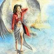 Image of Guardian Angel