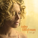 "Image of ""Let Go"" CD"
