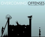 Image of Overcoming Offenses (CD Series)