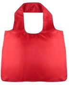 Image of reusable bag: simply colorful