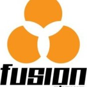 Image of FUSION SHOWS