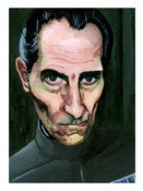 Image of Tarkin (Framed)