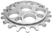 Image of Reel Sprocket