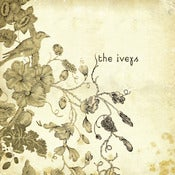 Image of The Iveys - Self-Titled Debut Album