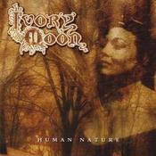 Image of Ivory Moon - Human Nature
