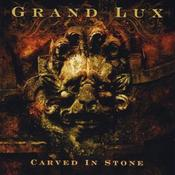 Image of Grand Lux - Carved in Stone