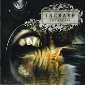 Image of Incrave - The escape